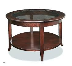round glass end table glass end table round glasetal end tables best of black round glass end table
