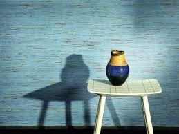Valk At Home Behang Indiana Vp85111 Br Elitis Aanbieding