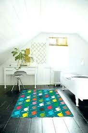 full size of black and white area rug nursery for organic rugs bedrooms wonderful dinosaur decorative