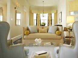 calming colors for office. easy calming colors for living room 95 regarding small home remodel ideas with office l
