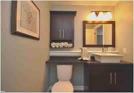 bathroom luxury bathroom accessories bathroom furniture cabinet. agreeable luxury bathroom cabinets on designer italian accessories furniture cabinet