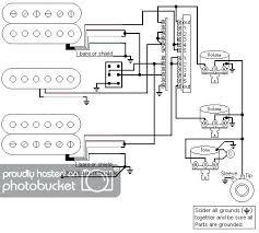 prs pickup wiring diagram on sweet prs Aria Guitar Wiring Diagram DiMarzio Wiring-Diagram