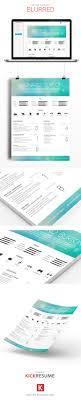 Resume Beautiful Best Resume Builder Free Resume Builder Resume