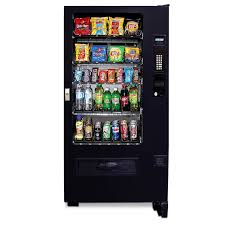 Rent Vending Machine Uk Enchanting Vending Machines For Rent In Nottingham And Derby
