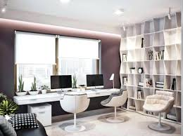 collect idea fashionable office design. Designers Home Collection Fresh Gallery Ks Best Images Interior Design Ideas Fashion Collections . Collect Idea Fashionable Office M