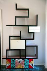 1000 images about creative bookshelf designs on pinterest bookshelf design creative bookshelves and bookshelves bookshelf furniture design