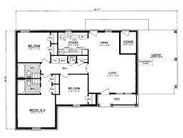 1100 sq ft house plans sq ft house plans lovely floor plans for sq ft home