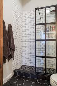 bathroom remodel chicago. A Sophisticated Chicago Loft In Former Factory Bathroom Remodel M