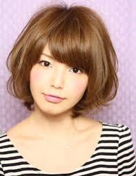 大人ミセスのミディアムの髪型yr 349 ヘアカタログ髪型ヘア