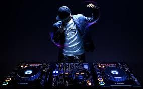 Dj mahes ( kumpulan lagu terbaru 2020) part 1. Musik Mp3 Dj Mp3 Dj Mix
