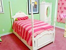 Stanley Young American Kids Furniture | Home design ideas