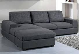 cheap online furniture skygatenewscom