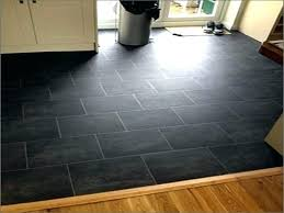 sheet vinyl flooring sheet vinyl flooring within co designs 6 canada vinyl sheet flooring