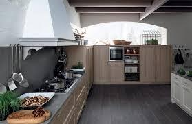 Cucine Di Lusso Americane : Lampadari per cucine classiche avienix for