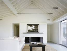 great living room designs minimalist living. 18 Modern Living Room Design Ideas In Minimalism Great Living Room Designs Minimalist G