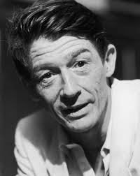 john hurt young. Exellent Hurt Susan Warner For John Hurt Young T