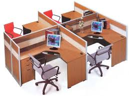 Modern Cubicle Home Office Cubicles Office Design Cubicle Design Ideas Modern