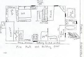 original floor plans for my house original building plans for my house unique house plan my