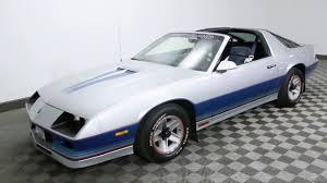 1982 Chevrolet Camaro for sale! - YouTube