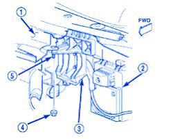 jeep grand cherokee 2000 cowl plenum mounting electrical circuit Fuse Box Diagram 2000 Jeep Grand Cherokee jeep grand cherokee 2000 cowl plenum mounting electrical circuit wiring diagram fuse box diagram for 2000 jeep grand cherokee