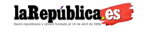 laRepública.es