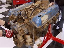 Hot Rods, Rat Rods, DIY Custom Cars & Trucks ~ Roadkill Customs
