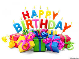 happy birthday design the 25 best happy birthday pictures free ideas on pinterest
