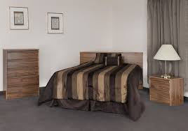 basic bedroom at custom furniture rental basic bedroom furniture photo