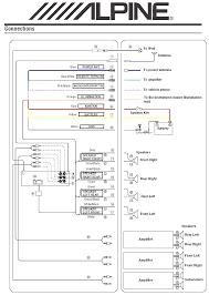 pioneer deh 2600 wiring diagram pioneer deh 16 wiring diagram Pioneer Deh Wiring Harness Diagram pioneer deh 1300mp pinout diagram pinoutguide com pleasing wiring pioneer deh x6500bt wiring diagram wiring diagram pioneer deh 34