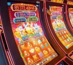 Азартные развлечения в игорном заведении Спин Сити