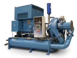 compresor industrial. industrial compressors compresor industrial 2