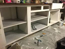 target shelf liner adorable kitchen cabinet shelf liners for your home inspiration kitchen cabinet liners bath and beyond target grip shelf liner