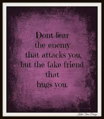 40 Quotes About Fake Friends With Images Interesting Fake Friend Quotes In Malayalam