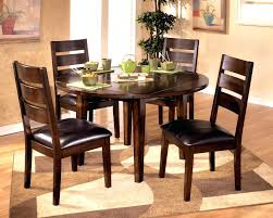 narrow kitchen table chairs luxury patio a narrow kitchen table beautiful small round kitchen table beautiful