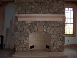 fireplace masonry projects on any image below for a larger version once on the larger
