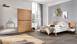 Wohnwelt Mega Möbel