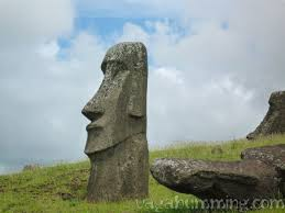 Related keywords & suggestions for stonehenge face. Vagabumming Chile