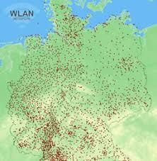 Landkarte deutschland politisch (din a4). Europakarte Die Karte Von Europa