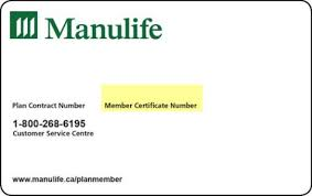 (1) the elements of the general contract, and (2) the element of special contract relating to insurance. Login Manulife