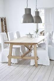 drum pendant lighting ikea. Dining Room Lighting Ikea Ideas Pictures Pinterest 7 Drum Pendant R