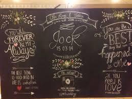 Chalkboard--140415_00