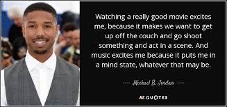 Good Movie Quotes Impressive Great Movie Quotes Quotes