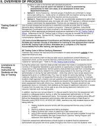 college essay graduate admissions essay help vcu