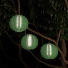 Lowes Sphere Lights Outdoor Solar Lanterns Lowes Lights Oversized Lantern Large