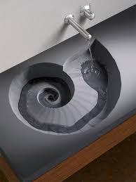 Unique Bathroom Accessories