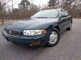 2000 buick lesabre wiring problem 2000 image 2005 buick lesabre electrical problems wiring diagram for car engine on 2000 buick lesabre wiring problem