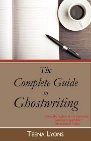The Ghostwriting Business  Trade Standards  Practices  and Secrets     AtWill Pubs dissertation hypothesis ghostwriting for hire popular expository essay  proofreading site ca custom blog post writers websites