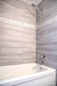 incredible tile trim design ideas simple bathroom tile simple shower