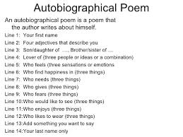 Poetic Essay Examples Poems Format Resume Builder Login – Komphelps.pro