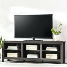 whalen electric fireplace console whalen fireplace tv stand wayfair whalen electric fireplace media console